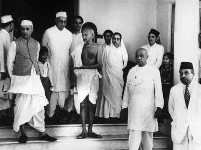 file-photo-sardar-patel-and-mahatma-gandhi
