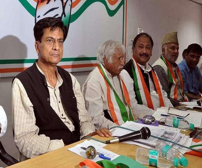 congress-leader-pradeep-mathur