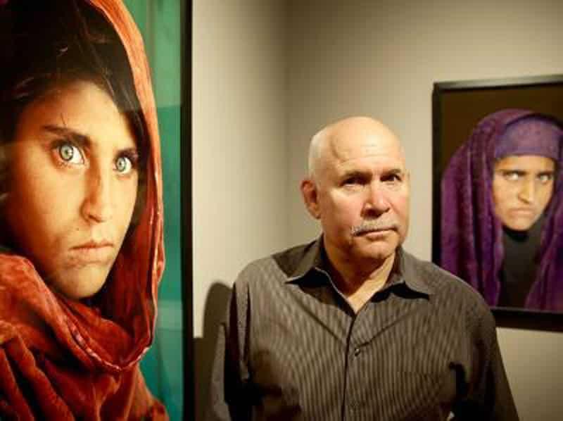 file-photo-afgan-girl