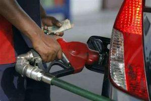 file-photo-petrol-pump