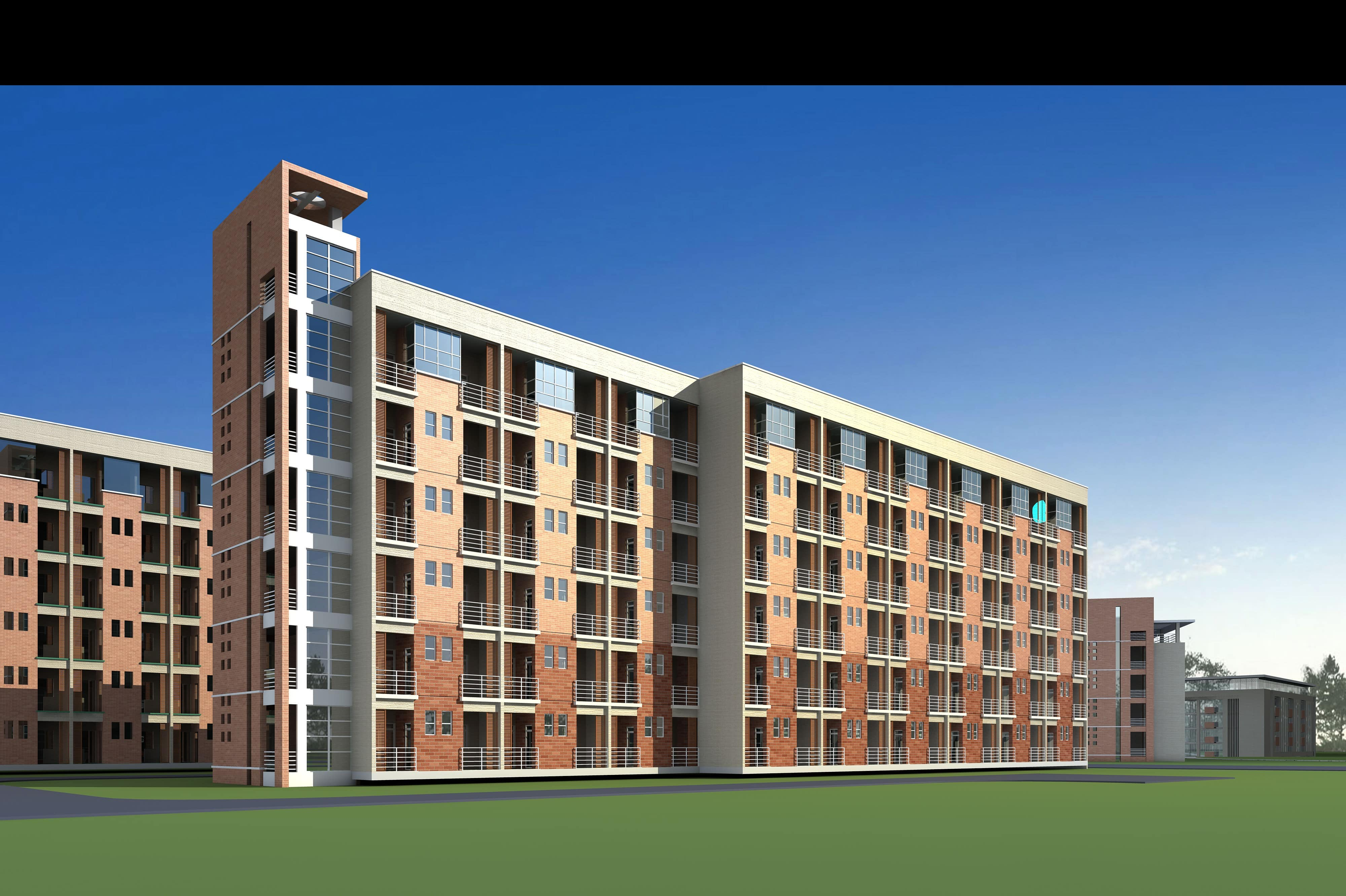 multi-storey-residential-building-sample-image