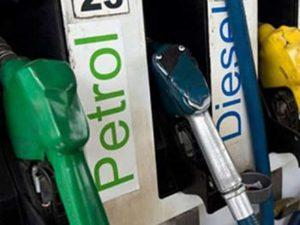 petrol_diesel_rate_hike_-05_11_2016