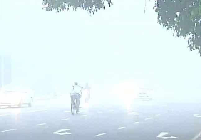 pollution-_in_delhi