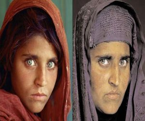 sharabt_gula_monalisa_afganistan