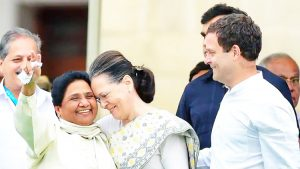 page3news-mayawati break up with congress