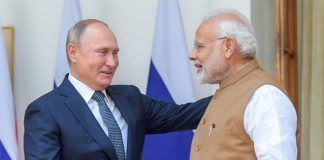 page3news-putin-modi sign s400 deal