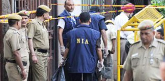 page3news-nia raids in 16 location