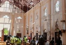 serial_blast_in_sri_lanka