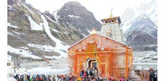 page3news-kedarnath