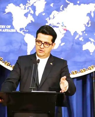 page3news-iran threat to america
