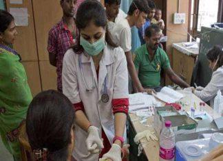 page3news-chikungunya_delhi