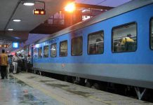 page3news-indian-railways_