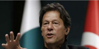 page3news-pakistan-prime-minister