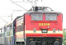 pge3news-railway
