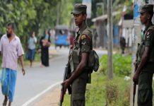 page3news-srilanka
