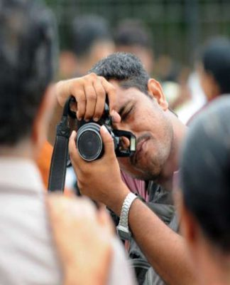 page3news-world photography day
