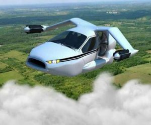 page3news-flying-car2