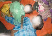 page3news-jamui