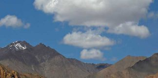 page3news-ladakh_view