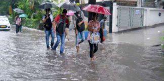 page3news-rain