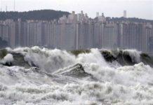 uknews-typhoon1