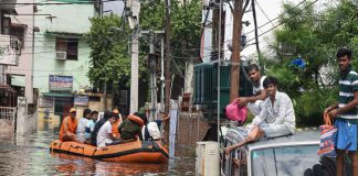 page3news-Patna-Flood-pic