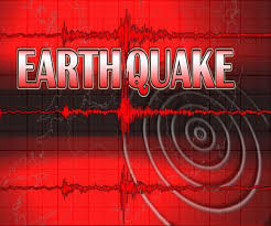 page3news-earthquake