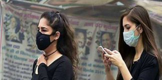 page3news-pollutiondelhinews