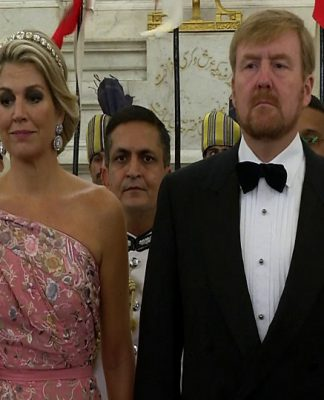page3news-queen maxima