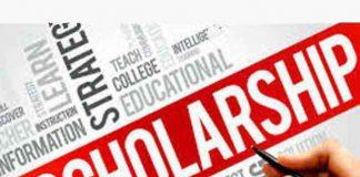 page3news-scholarshipicon