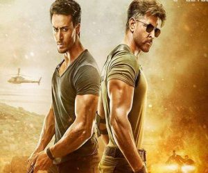 page3news-war_box_office_collection
