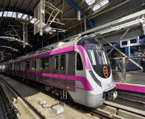 page3news-delhi_metro