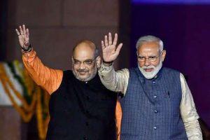 Amit-Shah-Narendra-Modi