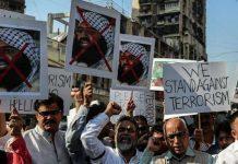 page3news-jaish-e-mohammed