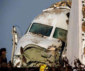 page3news-kazakhstan-plane-crash