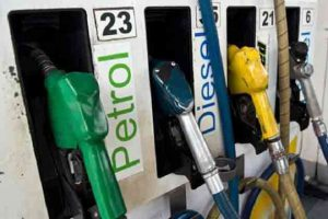 page2news-petrol2