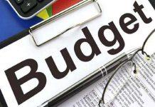 page3news-budget