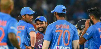 page3news-india_wins_rohit_sharma