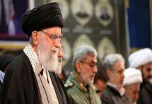 page3news-iran