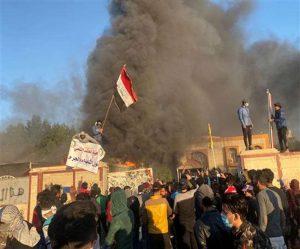 page3news-iraq-attack