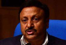 page3news-rajeev-kumar-dfs-secretary