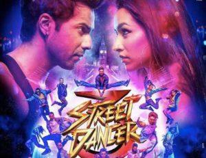 page3news-street_dancer2
