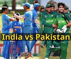 page3news-india_vs_pakistan_u19_world_cup