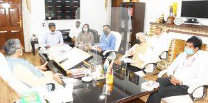 page3news-cheif minister trivendra singh rawat