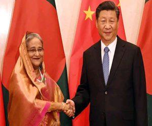 -bangladesh-china-vaccine