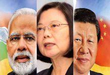 india_taiwan_china