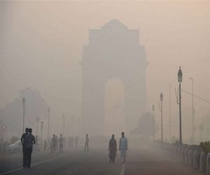 pollution-india-death