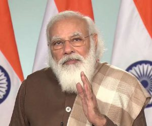 PM Gift to Bihar:
