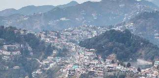 uttarakhand-tourism-